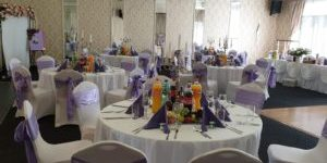 Tailtean room pic